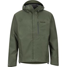 Marmot Minimalist Jacket Men crocodile